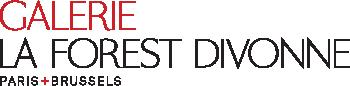 Logo de la Galerie de la Forest Divonne