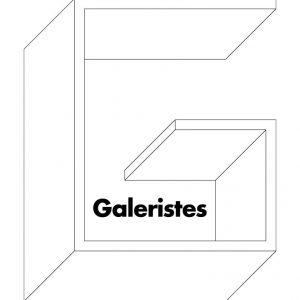 Galeristes 2021